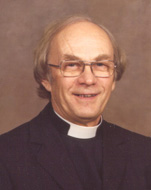 This image has an empty alt attribute; its file name is Rev.L.Clark2JPG3.jpg